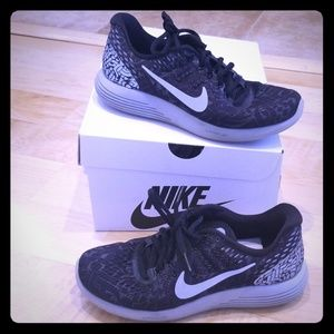 Nike RunEasy Lunarglide